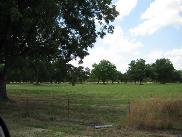 0 S Memorial Drive, Bixby, OK 74008 (MLS #1926485) :: Hopper Group at RE/MAX Results