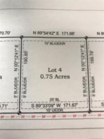 4 Taylor Road, Kingston, OK 73439 (MLS #1929009) :: Hopper Group at RE/MAX Results