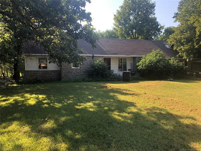 8324 N Florence Avenue, Sperry, OK 74073 (MLS #1929648) :: Hopper Group at RE/MAX Results