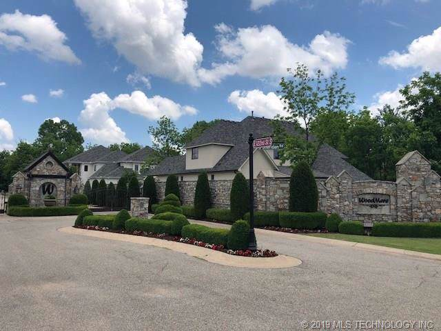 6568 E 122nd Street, Bixby, OK 74008 (MLS #1933519) :: Hopper Group at RE/MAX Results