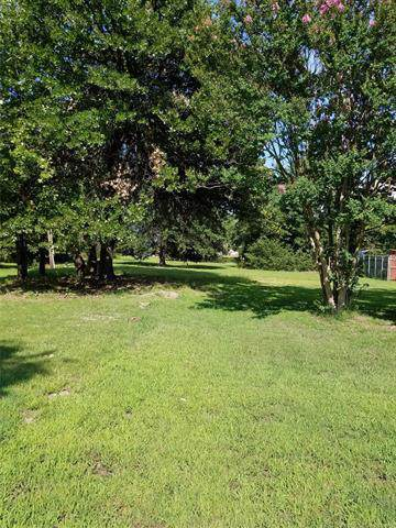 N Bokchito Street, Canadian, OK 74425 (MLS #1935035) :: Hopper Group at RE/MAX Results