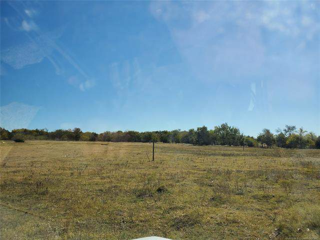2293 S Lone Oak Road, Durant, OK 74701 (MLS #1939465) :: Hopper Group at RE/MAX Results