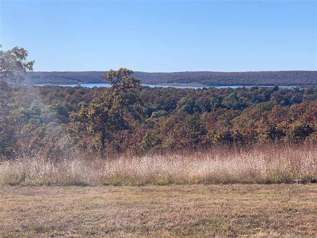 Catalina Boulevard, Sperry, OK 74073 (MLS #1939550) :: Hopper Group at RE/MAX Results
