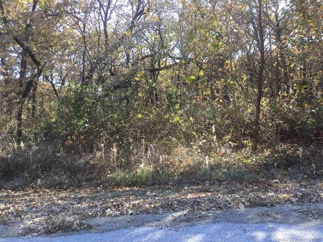2304 Scenic View Road, Kingston, OK 73439 (MLS #1941464) :: 918HomeTeam - KW Realty Preferred