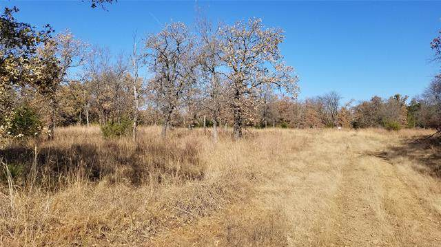 000 N Sand Point Road, Mead, OK 73449 (MLS #1941641) :: Hopper Group at RE/MAX Results