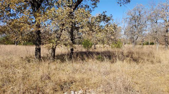 00 N Sand Point Road, Mead, OK 73449 (MLS #1941646) :: Hopper Group at RE/MAX Results