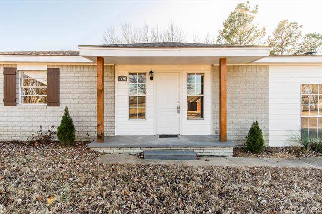 9730 E 92nd Street North, Owasso, OK 74055 (MLS #1942665) :: Hopper Group at RE/MAX Results