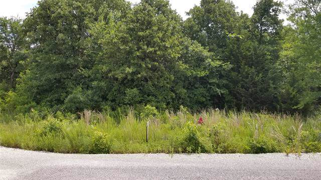 17050 County Road 3539, Ada, OK 74820 (MLS #1942751) :: Hopper Group at RE/MAX Results