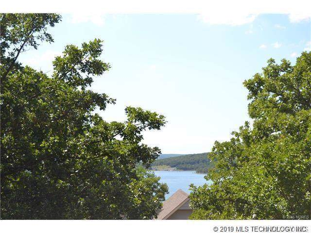 48 Wells Drive, Skiatook, OK 74070 (MLS #1942844) :: Hopper Group at RE/MAX Results