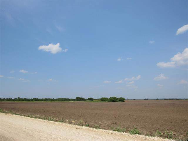 00 N W Street, Newkirk, OK 74647 (MLS #1943045) :: 918HomeTeam - KW Realty Preferred