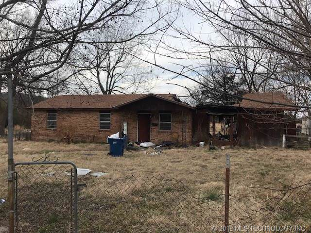 Mcalester, OK 74501 :: Hopper Group at RE/MAX Results