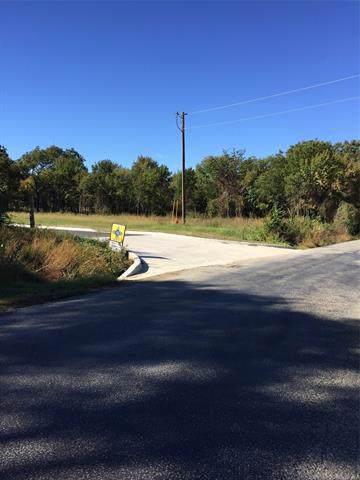 Folsom Road, Durant, OK 74701 (MLS #2000775) :: Active Real Estate