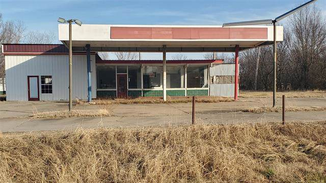 107911 Highway 150 Highway - Photo 1