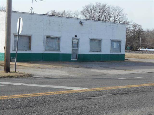 223 Cherokee Street - Photo 1