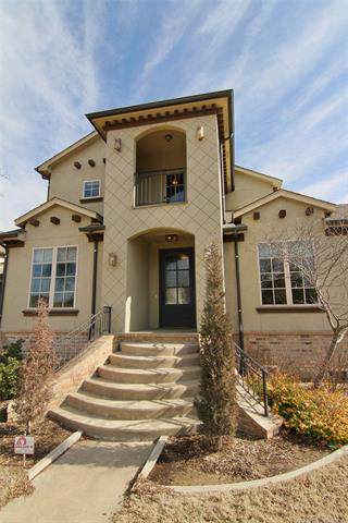 2959 S Boston Place, Tulsa, OK 74114 (MLS #2002928) :: Hopper Group at RE/MAX Results