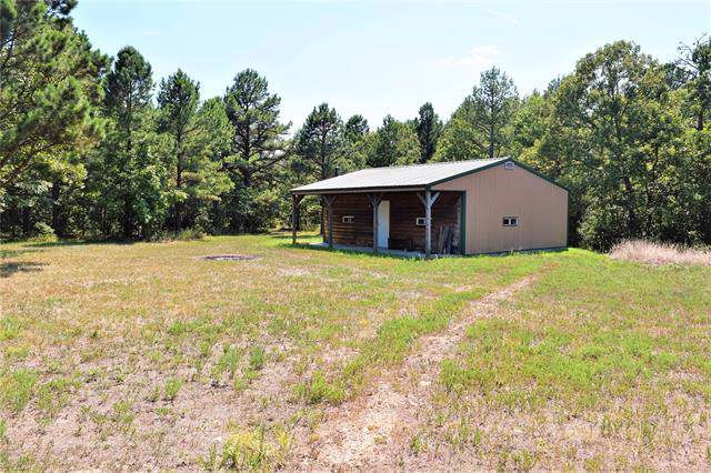 Spavinaw, OK 74366 :: Hopper Group at RE/MAX Results