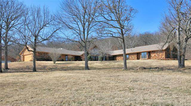 5314 N Walnut Avenue, Sand Springs, OK 74063 (MLS #2005434) :: RE/MAX T-town