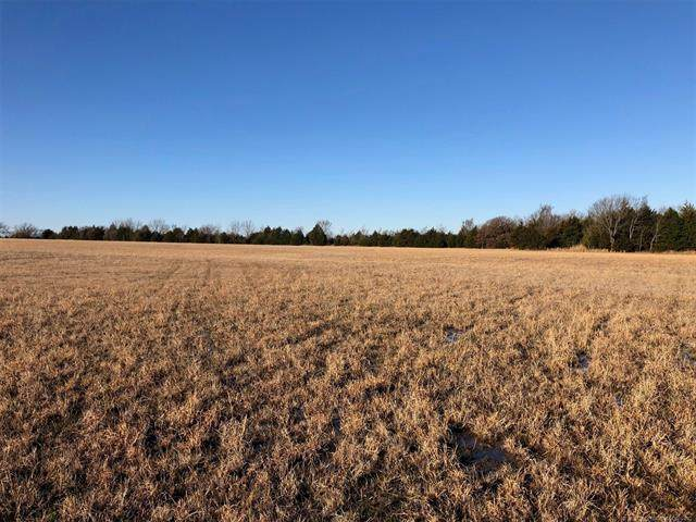 0000 N 373 Road, Atwood, OK 74825 (MLS #2008110) :: Hopper Group at RE/MAX Results
