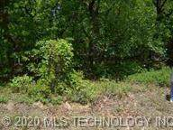Mead, OK 73449 :: Active Real Estate