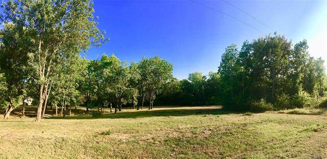 00 Pear Street, Kingston, OK 73439 (MLS #2013602) :: 918HomeTeam - KW Realty Preferred