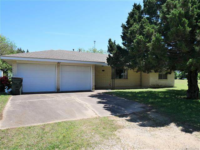 7270 N 3980, Copan, OK 74022 (MLS #2015047) :: Hopper Group at RE/MAX Results