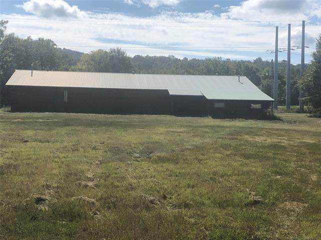 161416 State Hwy 2 - Photo 1