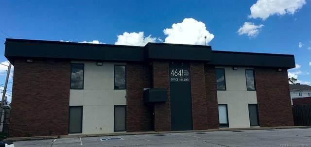 4641 Braden Avenue - Photo 1