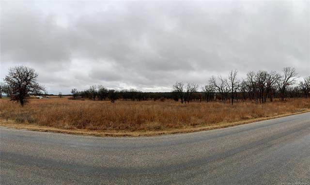 570059359 2280 Road, Barnsdall, OK 74002 (MLS #2019609) :: 918HomeTeam - KW Realty Preferred