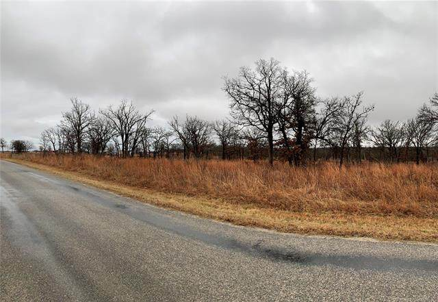 570059361 2280 Road, Barnsdall, OK 74002 (MLS #2019616) :: Hometown Home & Ranch