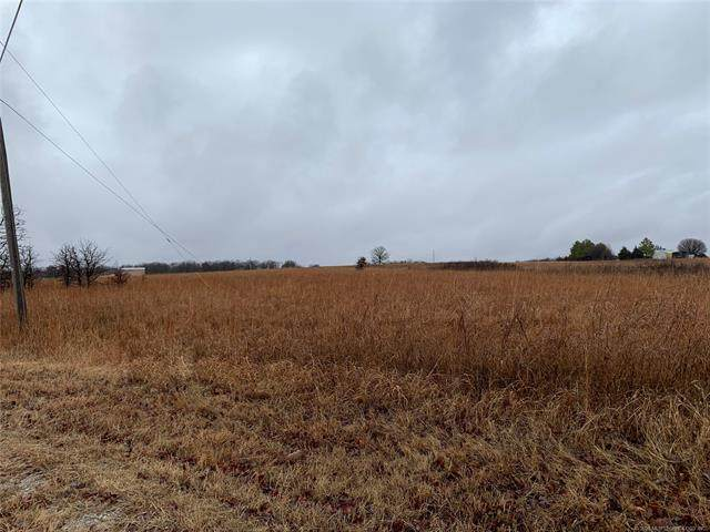 570059345 2280 Road, Barnsdall, OK 74002 (MLS #2019630) :: 918HomeTeam - KW Realty Preferred