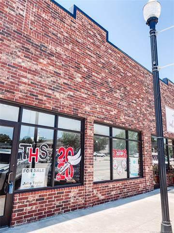 316 Main Street - Photo 1