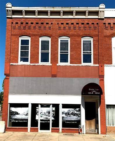 123 Main Street - Photo 1