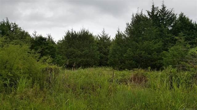 000 Cemetery Road, Durant, OK 74701 (MLS #2022126) :: 580 Realty