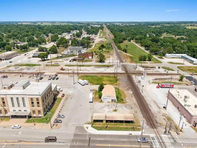 0000 Illinois Avenue - Photo 1