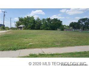 W Frank Phillips Boulevard, Bartlesville, OK 74003 (MLS #2023705) :: Hometown Home & Ranch
