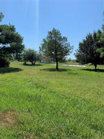 13802 E 122nd Street N, Collinsville, OK 74021 (MLS #2023909) :: Hopper Group at RE/MAX Results