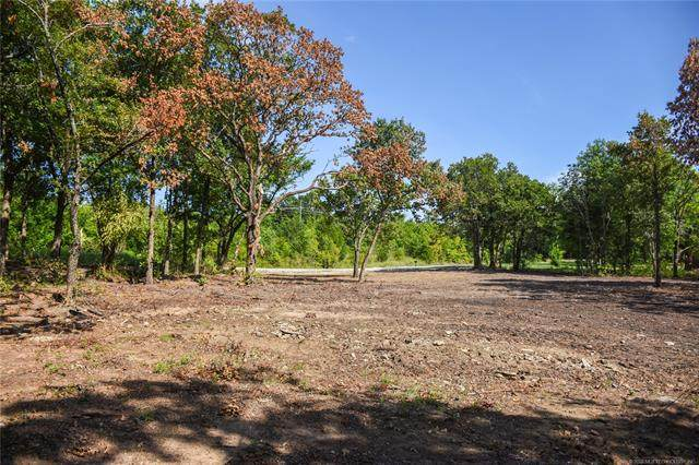 17209 County Road 3520, Ada, OK 74820 (MLS #2025605) :: Hopper Group at RE/MAX Results