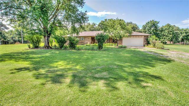 3615 Dripping Springs Road - Photo 1