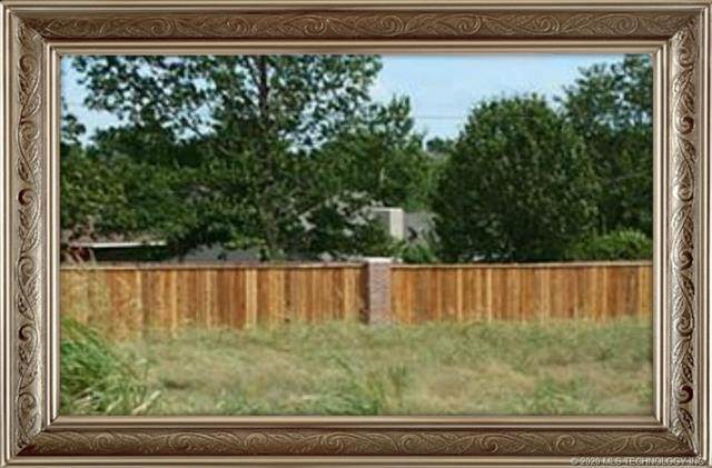 2915 SE Pheasant Court, Bartlesville, OK 74006 (MLS #2026006) :: 918HomeTeam - KW Realty Preferred