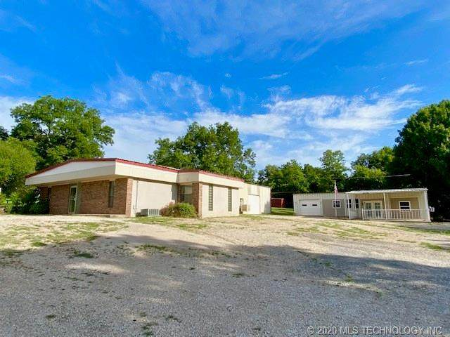12040 County Road 1540 - Photo 1
