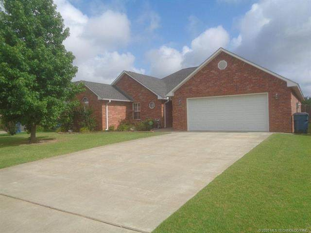 1411 Sweetgum Place - Photo 1