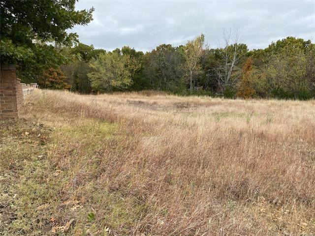 Old North Road, Sand Springs, OK 74063 (MLS #2027799) :: Active Real Estate