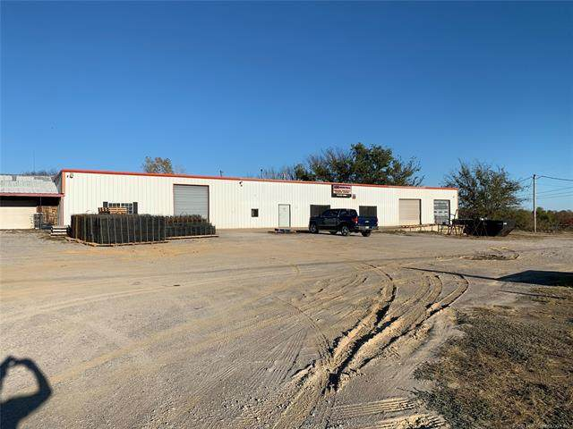 26319 State Hwy 51 - Photo 1