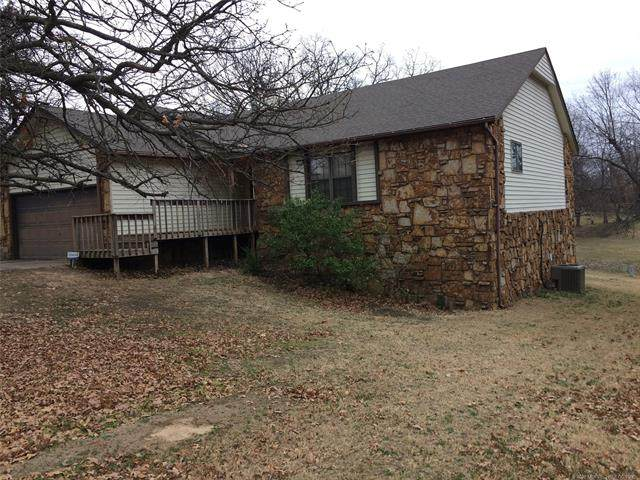 1728 W Young Street, Tulsa, OK 74127 (MLS #2029244) :: 918HomeTeam - KW Realty Preferred