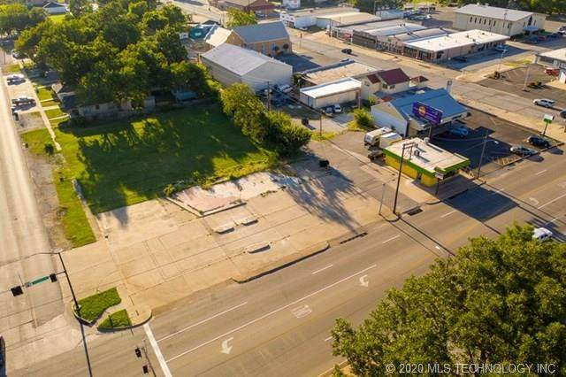 129 Mississippi - Photo 1