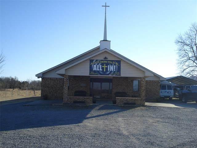 12776 Us Highway 270 Highway - Photo 1