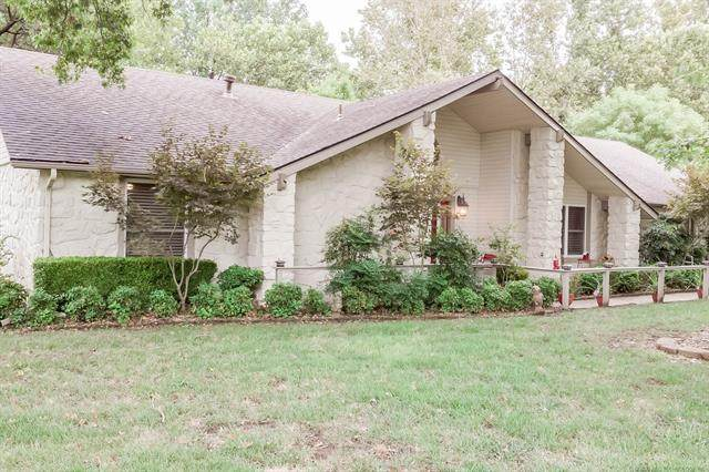 10407 S 194th East Avenue, Broken Arrow, OK 74014 (MLS #2032849) :: Hopper Group at RE/MAX Results
