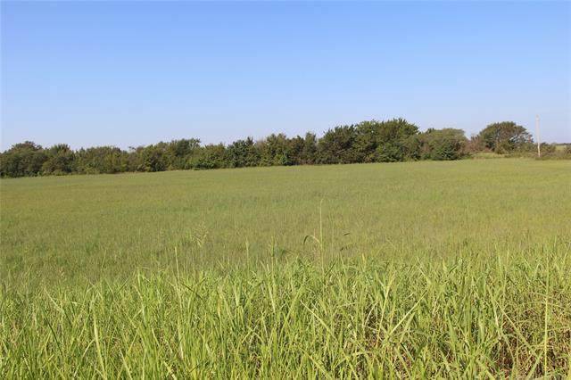 County Road 1200, Keota, OK 74941 (MLS #2033158) :: Hopper Group at RE/MAX Results