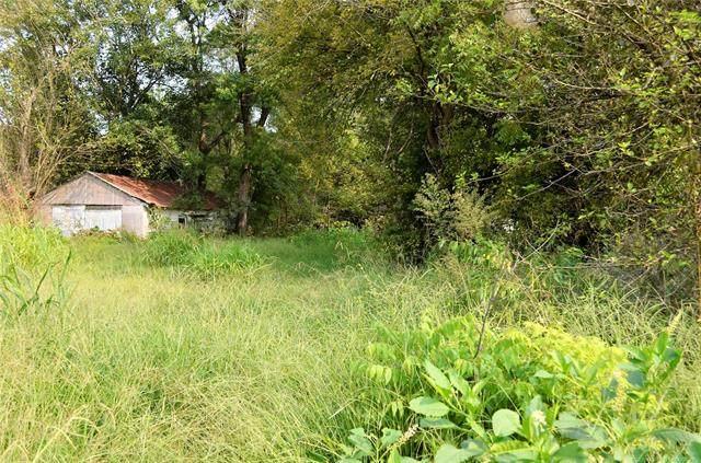 Lexington, Allen, OK 74825 (MLS #2033670) :: Hometown Home & Ranch