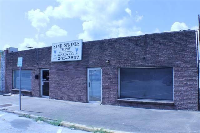 200 Lincoln Avenue - Photo 1